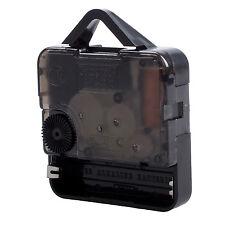 10X(DE Quarz Uhrwerk Quarzuhrwerk mit 3 verschiedenen Zeigersaetzen und Zubehoe)