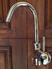 KWC Bar / Kitchen Prep Faucet 10.031.991.000 Chrome