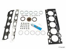 Engine Cylinder Head Gasket Set fits 2005-2016 Volvo C70 S40,V50 C30  MFG NUMBER