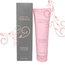 Mary Kay TimeWise Age Minimize 3D 4-In-1 Cleanser Normal Dry to Oily Combination