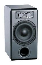 Adam Pro Audio Subwoofers