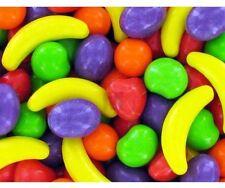 WILLY WONKA  RUNTS 5 LBs Bulk Vending Machine Fresh Hard Candy New Candies