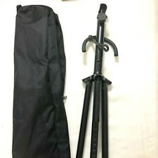 Davis & Sanford Heavy Duty MARK2 Tripod with Telescope Mount and Carry Case