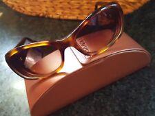 Oliver Peoples Phoebe DM 59-17-126 Eyeglass  ~ FREE Shipping