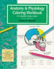 anatomy physiology ii | eBay