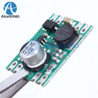 600mA DC-DC Step Down Buck Module 6-55V to 5V Fixed Output Voltage Regulator
