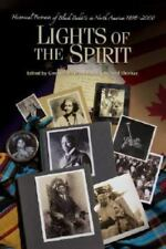 Lights of the Spirit: Historical Portraits of Black Baha'is in North America,