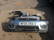 FORD C-MAX 2005, FRONT END BODY PANELS - FOR SALE AT PENN HILL MOTORS