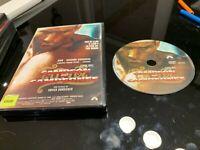 Champion De Champions DVD Dida Bernard Giraudeau Chok Dee Xavier Durringer