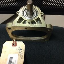 JABSCO SHAFT ASSY #35689-0000