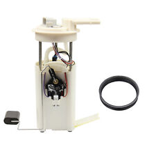ACDelco Fuel Pump Module Assembly For 94-96 Cadillac DeVille Seville