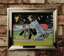 England Cricket World Cup Winners 2019 ODI Poster Print Jo Buttler