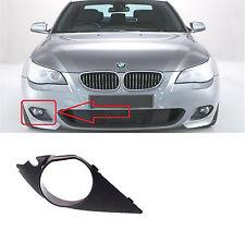 BMW 5/' Série E60 E61 LCi Pare-chocs Avant Soutien-droite JS