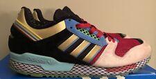 Adidas Questar Adicolor Zx800 Sz 8 Boost
