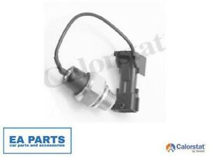 Oil Pressure Switch for SAAB CALORSTAT BY VERNET OS3581