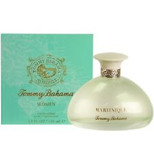 Tommy Bahama Set Sail Martinique by Tommy Bahama 3.4 oz EDP Perfume for Women