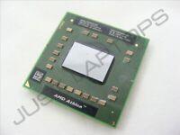 AMD Athlon 64 X2 Prozessor Packard Bell Easynote TJ64 2.1GHz AMQL65DAM22GG