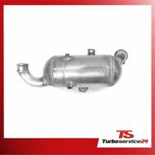Neuer DPF Dieselpartikelfilter CITROEN XSARA PICASSO 66 kW  90 PS 1.6 HDi 174016