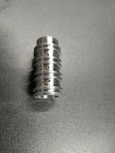 Cherry Aerospace Riveter Gun 700b73 valve sleeve