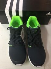 Boys Shoes By Adidas Ortholite Insoles-S-Flex K-On Sale Now-Size 5