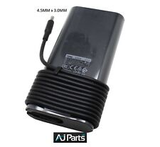 New Laptop Power Adaptor Charger For Dell 19.5v 6.67a 130w XPS 15 (9550) PSU UK