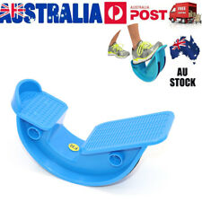 High Quality Durable Portable Foot Rocker for Plantar Fasciitis Vic AU Stock