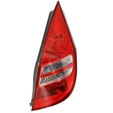 For Hyundai I30 2007 - 4/2012 Rear Light Tail Light Drivers Side O/S