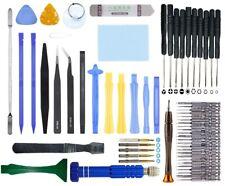 Werkzeug Set Öffnungswerkzeug Reparatur Öffner Schraubendreher Schraubenzieher