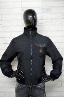 Giacca Donna REFRIGIWEAR Donna Taglia Size L Jacket Woman Cappotto PARI AL NUOVO