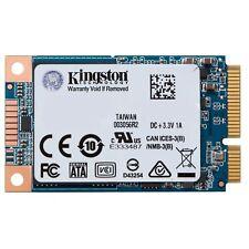 Kingston UV500 mSATA 120GB SATA III Solid State Drive
