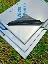 1 - 3mm Alublech Aluminium Platte Blech  Aluplatte Alu Zuschnitt frei wählbar ✔️
