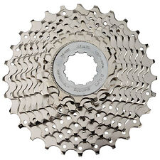 Cassetta bici corsa Shimano Tiagra CS-4600 10 speed 11-25 bike cassette sprocket