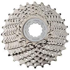 Cassetta bici corsa Shimano Tiagra CS-4600 10 speed 11-25 bike cassette sprocket