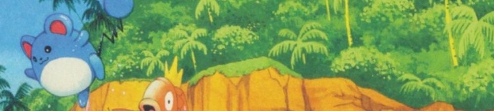 10b00ks Pokemon Cards