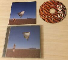 CD THE CRANBERRIES BURY THE HATCHET ( DOLORES O'RIORDAN ) 14 TITRES