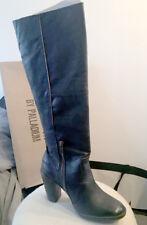 Palladium Bottes en cuir pour femme pointure 38 - NEUF