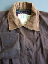 Barbour Cotton Regular Size Clothing for Women