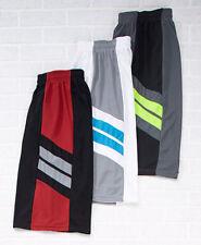 Unbranded Regular Athletic L Shorts for Men