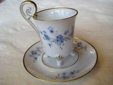 Hutschenreuther Tavola Roma Kaffeekanne Porzellankanne H 12,5 cm am Ausg 27830