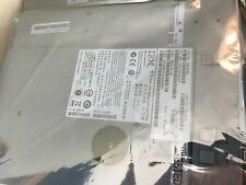 IBM 45E2030 Ultrium LTO 4 HH SAS Tape Drive Sled z7