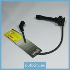 Bosch 0 986 356 171 QB50 Ignition Cable