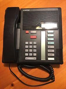 NORTEL BUSINESS PHONE M200908 / NT8B30B