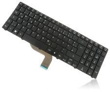 Tastatur passend für Acer Aspire 5810T - 5810TG - 5810TZ - 5810TZG