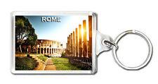 Rome Italie MOD7 Porte-Clé Souvenir