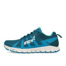 Inov - 8 terraultra 260 blue green White zapatillas trailschuhe azul verde blanco