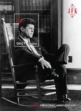 Ghana-space-2013-John F. Kennedy