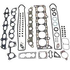 Cylinder Head Gasket Set Toyota Supra Cressida 86-93