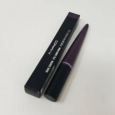 New Limited Edition MAC Kajal Crayon Eye Liner Flourish Me Beautiful