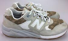 75341b8c382 New Balance 's New Balance 580 Men 11.5 Men's US Shoe Size for sale ...
