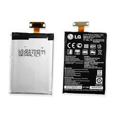 Batteria LG Bl-t5 E960 Nexus 4 E975 Optimus G